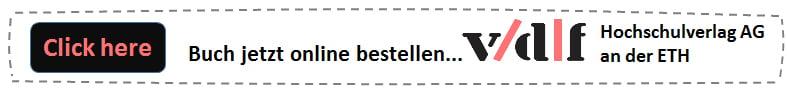 """""""Videomarketing: Jetzt das Buch bestellen."""""""