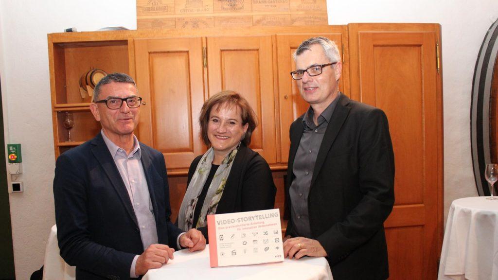 Die-Buchautoren-Mannes-Forster-und-Mossner