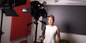 video-storytelling-wird-immer-wichtiger