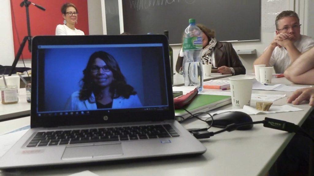 wer-trainiert-gewinnt-video-storytelling